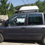 multipla6box1