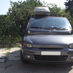 multipla6box12