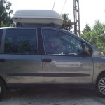 multipla6box13